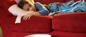 Enterovirus: Separating Myths And Facts
