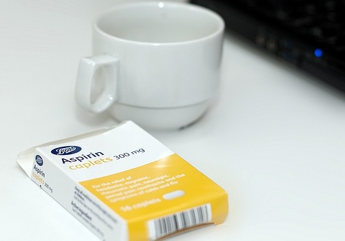 Can You Take Ibuprofen Morning After Drinking