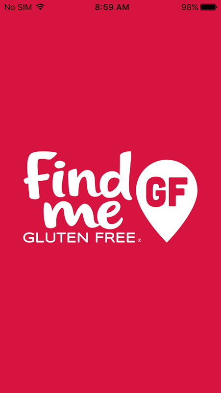 Most Restaurants Featured In Find Me Gluten Free Are From The Us And Uk But There S Also A Small Selection Of European Asian