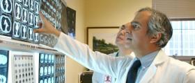 Best Medical Apps for Diagnostic Imaging and Radiology
