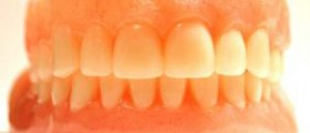 Permanent dentures: Pros and cons