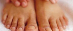 Learn how to get rid off fungal infection