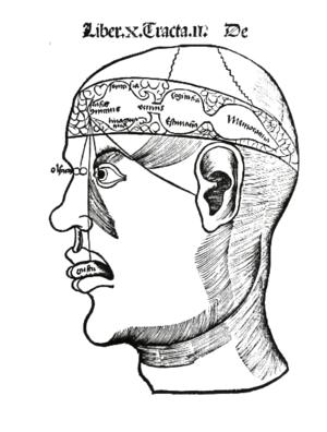 About epilepsy complications
