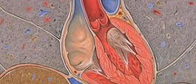 All about ischemic cardiomyopathy