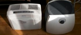 Allerair air purifiers - do not be a victim of airborne diseases