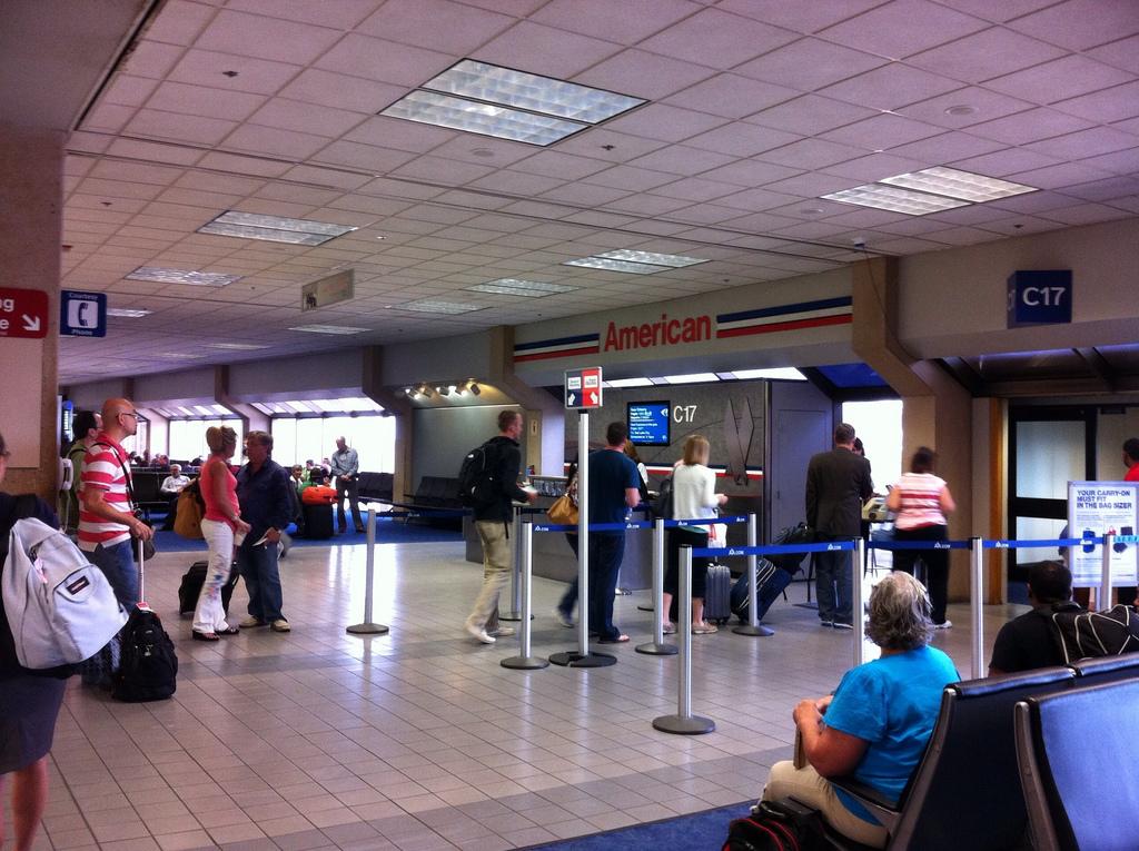 american-airport.jpg