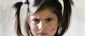 Oppositional Defiant Disorder: What It Is And How It's Dealt With