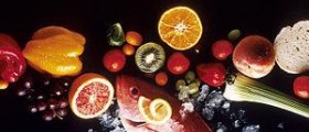 Anti inflammatory diet plan