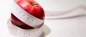 The New Trend: Gluten-Free Diet For Weight Loss
