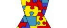 Autism spectrum disorder: a wide range of disorders