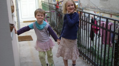 boy-and-girl-in-skirts.jpg