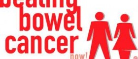 Causes of bowel cancer