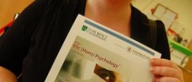 Clinical psychology training