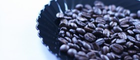 The Good And Bad Of Coffee