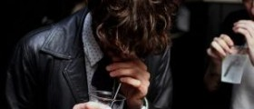 Different treatments for alcoholism