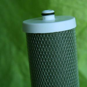 Enjoy pure water with water filters