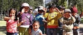 Enuresis in children treatment