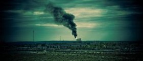 Erectile dysfunction and pollution