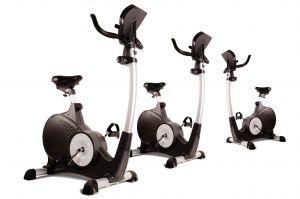 Exercise bikes - reviews and advice