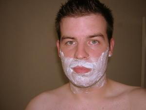 Exploring men shaving kits and their effective uses