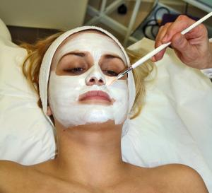 Facial hair removal for men and women