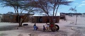 Family health international in Kenya - Programs and research