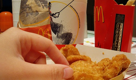 fast-food-meal-and-hand.jpg