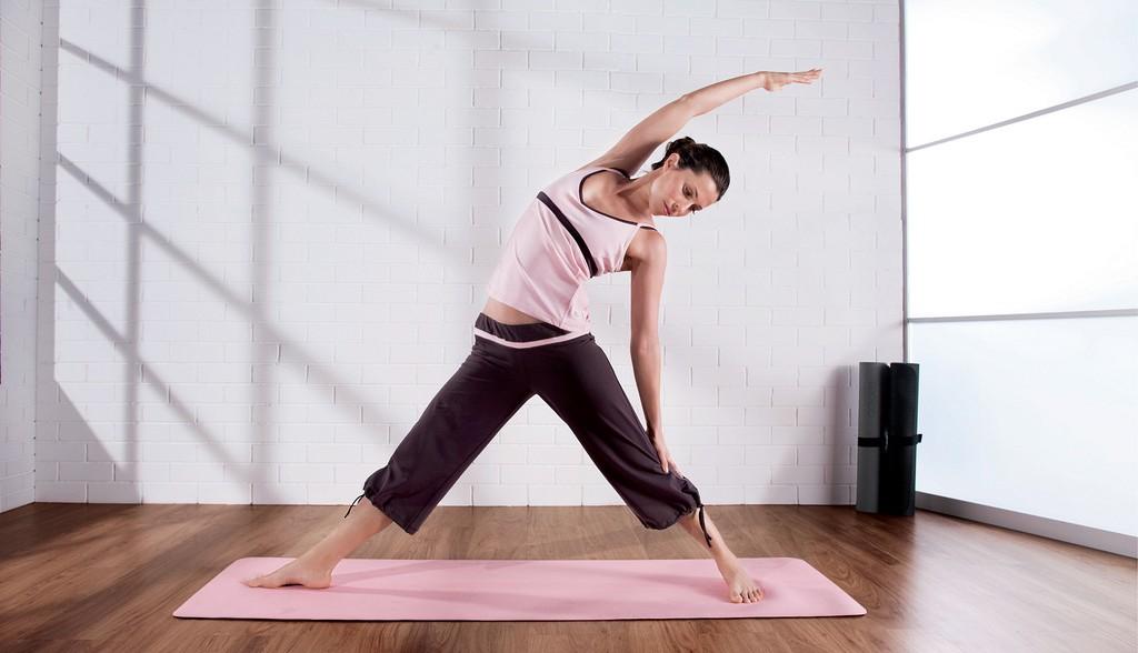 girl-yoga-stretching-workout.jpg