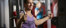 How Accurate Are Exercise Machines?