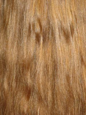Hair loss after pregnancy