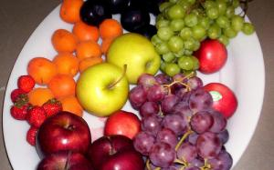 Healthy foods that fill you up