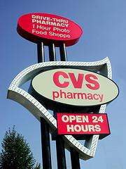 How to choose the right discount pharmacy?