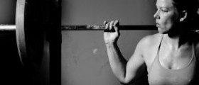 Information about powerlifting workouts