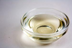 Introduction to virgin coconut oil