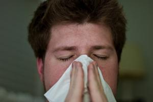 Is there a cure for rhinitis