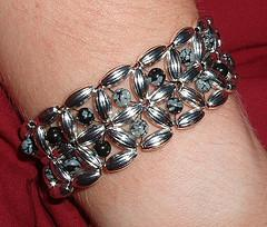 Magnetic bracelets - benefits