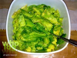 Niacin to lower cholesterol