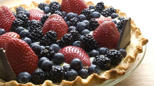 pie-full-of-antioxidants.jpg
