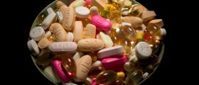 The Good And The Bad Side Of Nutritional Supplements