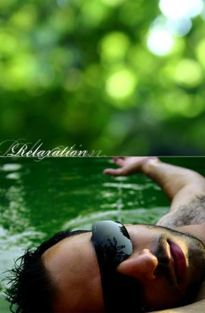 Relaxation tips that relieve stress