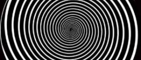 Self hypnosis - does it really work ?