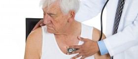 "Is There A Natural ""Cure"" For COPD?"