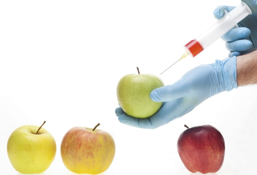 genetically modified organisms not that bad We intentionally avoid using the term genetically modified organisms (gmos)  whether as a transgene or not, into the genomes of consuming organisms.