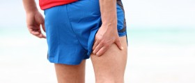 How to Avoid Sore Muscles after a Workout - and What to Do When Muscle...