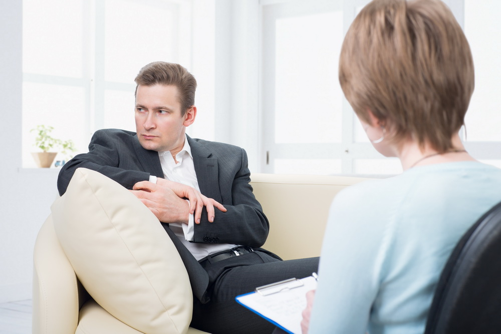 shutterstock-therapy-man-psychologist.jp