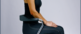 Office Exercises: Stretches That Can be Done at Work