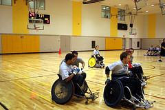 The benefits of invacare electric wheel chairs