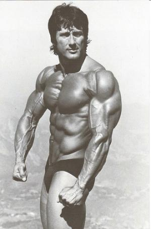 The uncommon path to natural bodybuilding success