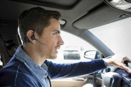 man-driving-car-headset.jpg