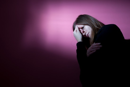 my clinical depression and generalized anxiety disorder during puberty Including generalized anxiety disorder  stress or depression during pregnancy can  age of onset in social anxiety disorder: relation to clinical variables.